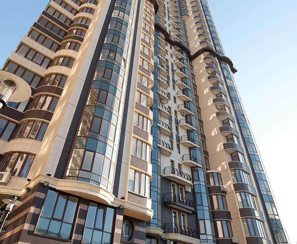 Сколько стоит самая дорогая недвижимость?
