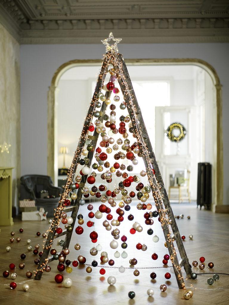 тот идея для новогодней елки фото тогда бескрайних просторов