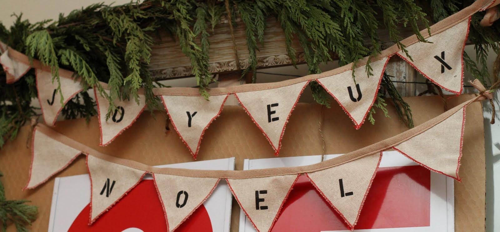 Новый год к нам мчится: фотообзор новогодних интерьеров с идеями для декора