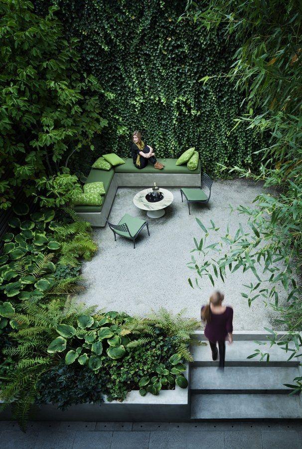 Уголок для чтения: свежие фото-идеи для идеального отдыха
