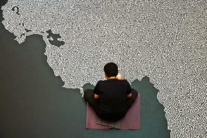 Тест: А вы знаете современное искусство?