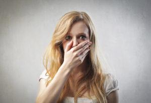 Тест: Можете ли вы обойтись без слов?