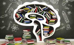 Тест на проверку грамотности