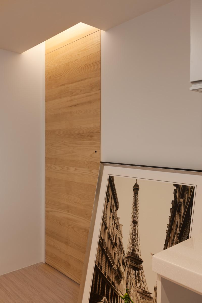 Уютный Минимализм: Фотообзор современного пространства