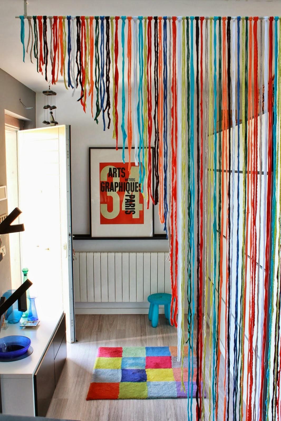 Декор для дома своими руками: 10 суперидей