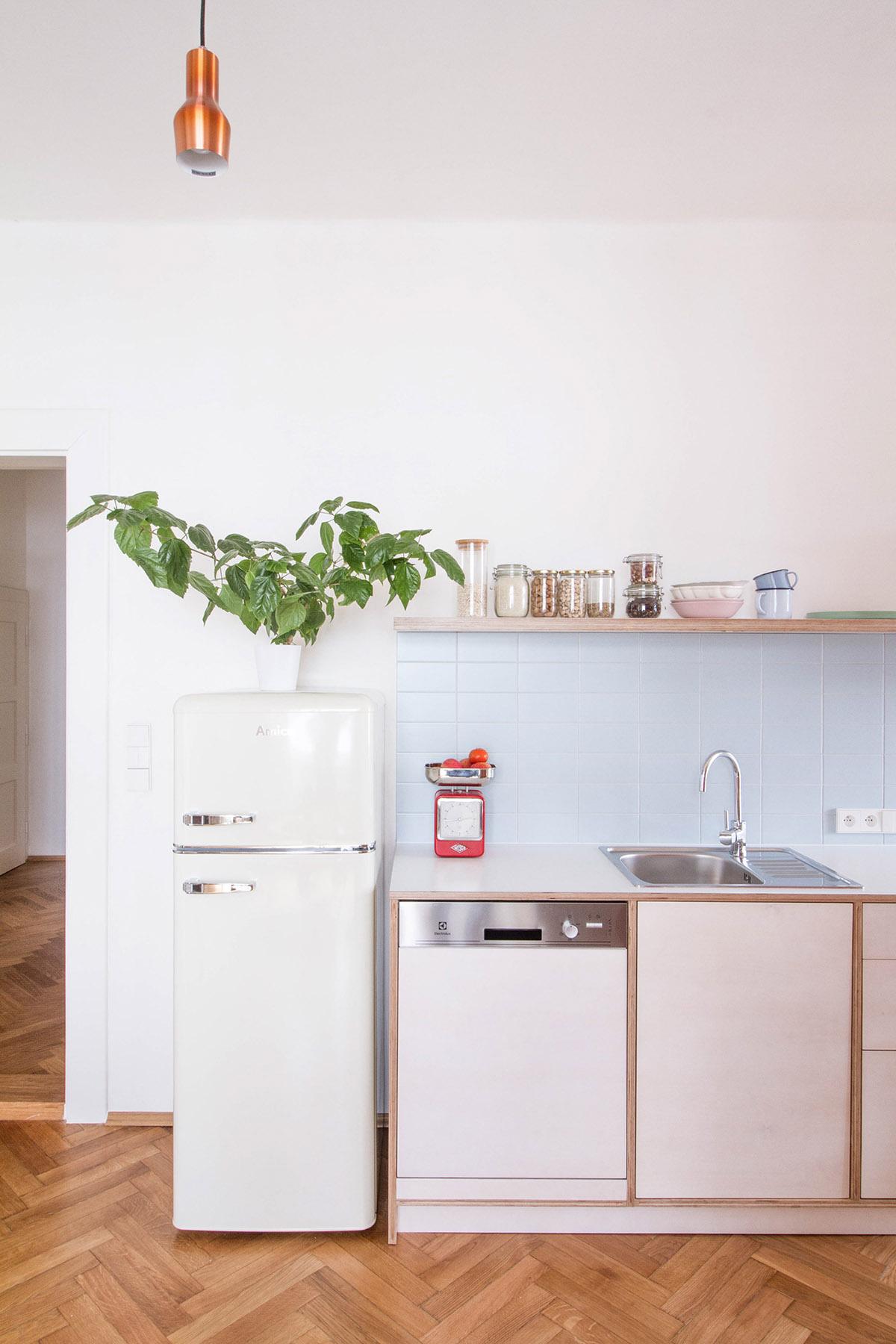 Как декорировать пространство: Яркие фото-идеи для дома
