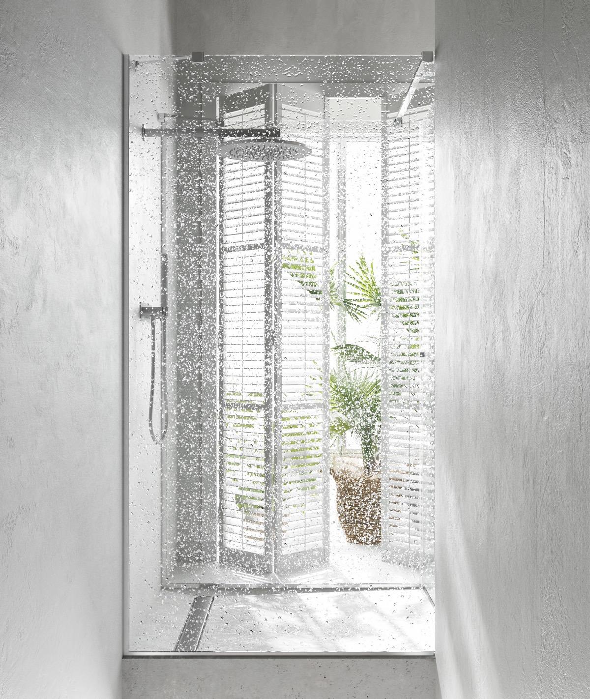 Как выглядит этнический стиль: Фотообзор стильного пространства с нотками деревенского стиля