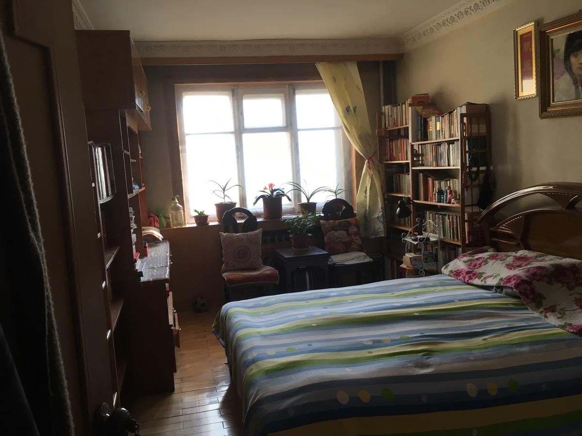 Впечатляющий ремонт: Фотообзор квартиры «до» и «после»