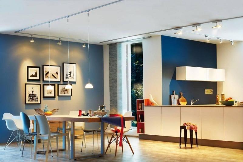Дизайн квартиры – 5 частых ошибок, которые теперь буду избегать