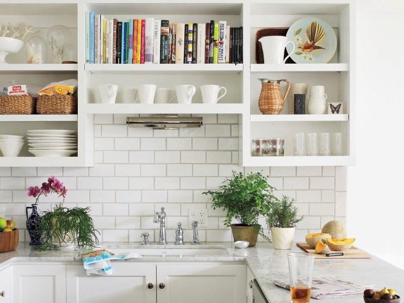 Кухня_идеи1