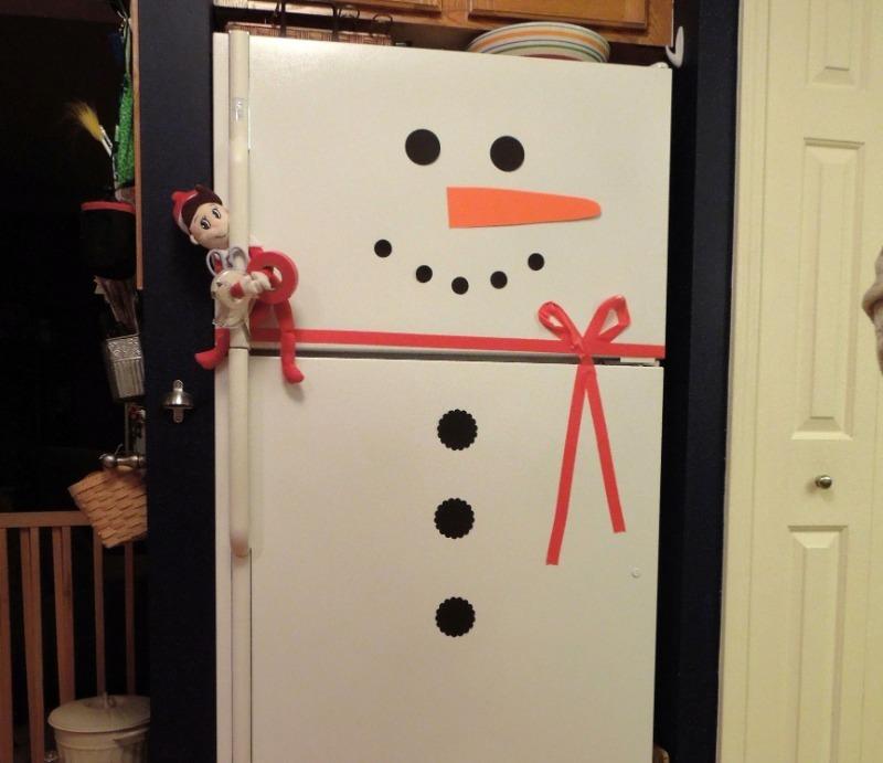 7 идей для украшения дома и упаковки подарков к праздникам