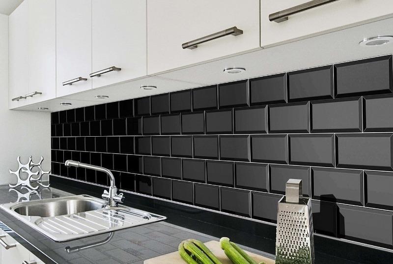 5 лайфхаков по ремонту самой посещаемой комнаты в доме или кухня «на миллион»
