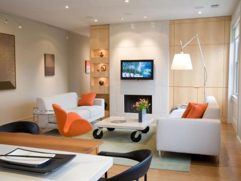 5 ошибок в освещении квартиры и 5 отличных вариантов их решения