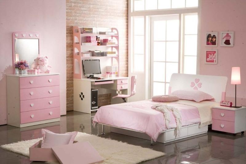 pinkwalls