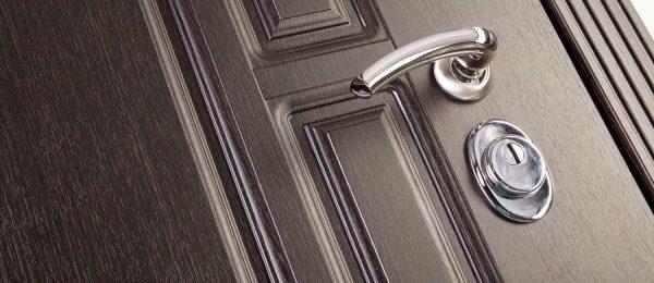 Интернет магазин дверей - двери престиж