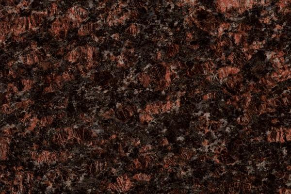 Продажа натуральной плиты из дымовского гранита