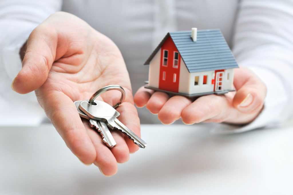 Агентство недвижимости в Твери