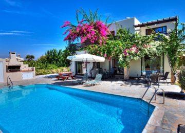 Недвижимость на Кипре: причины популярности