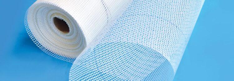 Армированная стеклосетка от производителя «ПТК «Нефтепромкомплект»