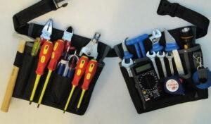 Секреты подбора инструментов для монтажных работ