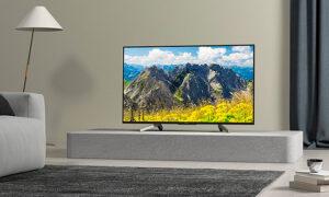 Как правильно подобрать телевизор в гостиную- советы специалистов